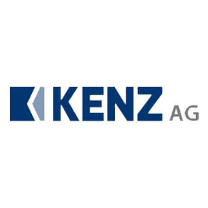 Kenz AG