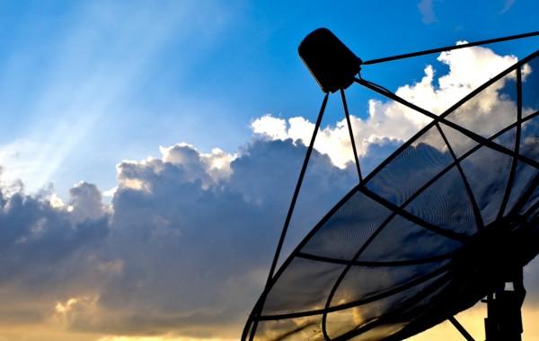 Kabel-/Sat-TV Anlagen