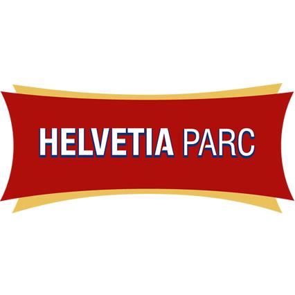 Helvetia Parc