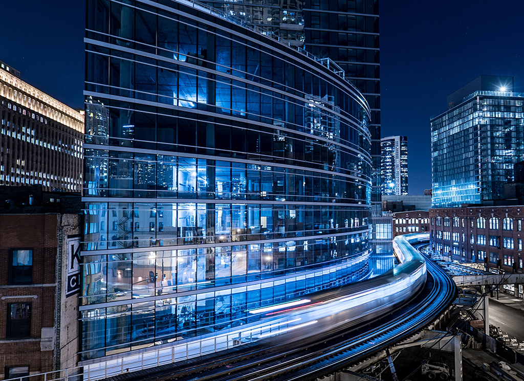architecture-buildings-city-1769409 1024×745